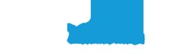 Bobby McNamara LCSW Logo